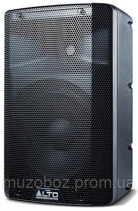 Акустическая система Alto TX210, фото 2