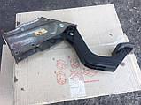 Педаль сцепления Volkswagen Crafter Sprinter 906, фото 3