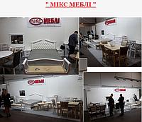 Мебельная выставка KIFF 2020