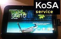 Відремонтували планшет Samsung Galaxy Tab 2 7.0