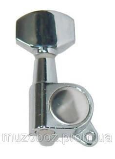 Колок Metallor MH01 правый