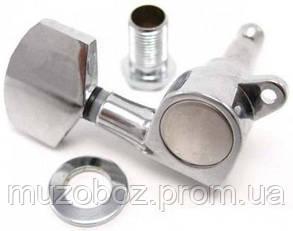 Колок Metallor MH01 правый, фото 2
