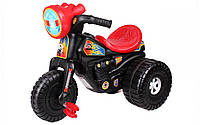 Игрушка «Трицикл ТехноК», арт. 4135