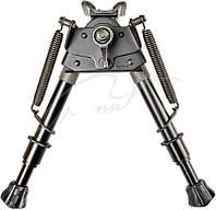 """Сошки XD Precision (аксессуары) EZ Pivot & Pan, Notched Legs 6-9"""" (74685)"""