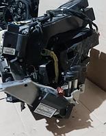 Печка в сборе VW Passat B7 USA 1.8 TSI 2012-2015 USA