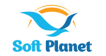 Soft Planet