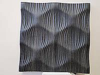 Стеновые панели МДФ покраска RAL