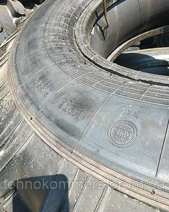 Шина 12.00-20 М-93 ОШЗ 8 нс, фото 3