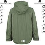 Куртка ветровка мужская Karrimor из Англии - осень/весна, фото 2
