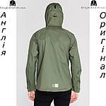 Куртка ветровка мужская Karrimor из Англии - осень/весна, фото 4