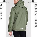Куртка ветровка мужская Karrimor из Англии - осень/весна, фото 5