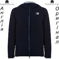 Куртка ветровка мужская Karrimor из Англии - осень/весна
