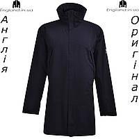 Куртка дождевик мужская Karrimor из Англии - осень/весна