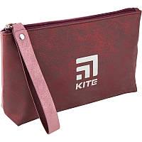 Косметичка Kite 609-1 (K20-609-1)