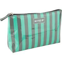 Косметичка Kite 628-1 (K20-628-1)
