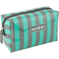 Косметичка Kite 637-1 (K20-637-1)