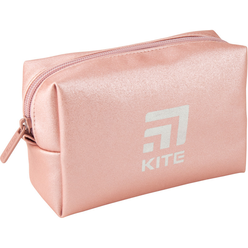 Косметичка Kite 637-3 (K20-637-3)