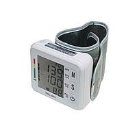 Тонометр автоматический (аппарат для измерения давления) Supretto