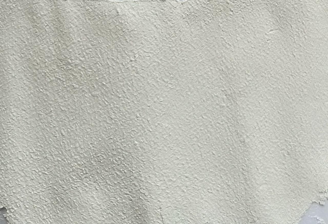 Elf GROTTO – 4,5 kg (H1006) - декоративное покрытие с эффектом камня