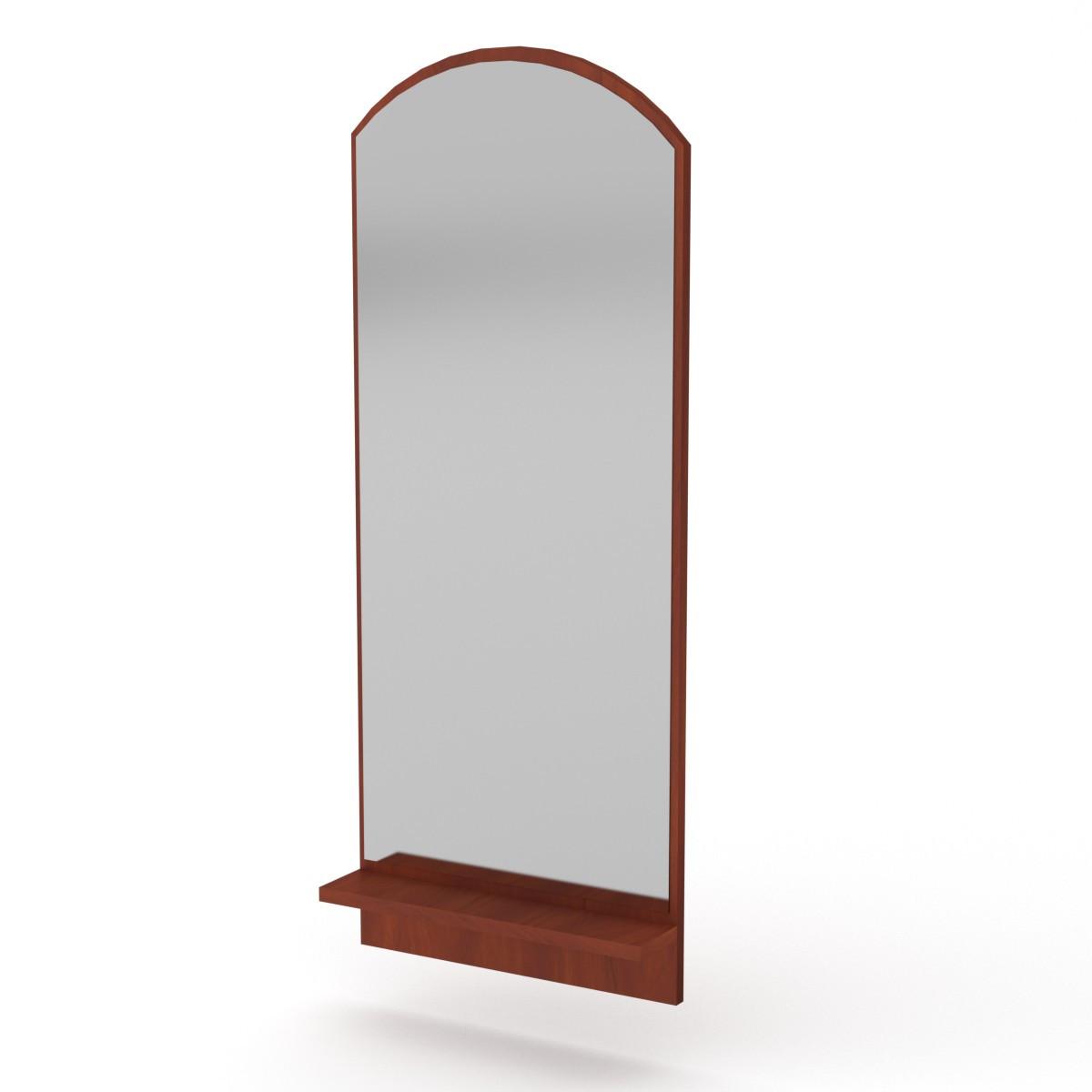 Зеркало-3 Компанит яблоня