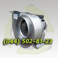 Нержавеющий вентилятор из нержавеющей стали коррозионностойкий химстойкий вентилятор