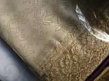 Скатертина тканинна 1.6 м*2.2 м, фото 8