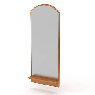 Дзеркало-3 Компаніт вільха