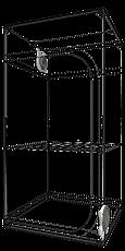 Гроубокс Secret Jardin Dark Street 90x90x178 см v4.0, фото 2
