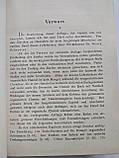 1903 Richters, Chemie der Konlenstoffverbindungen oder Organische Chemie Немецкий язык, фото 2