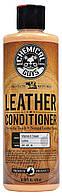 Кондиционер для кожи, для ухода за кожаными и виниловыми покрытиями Chemical Guys Leather Conditioner, 473 мл