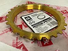 Кольцо синхронизатора ГАЗ 3309 3309-1701148