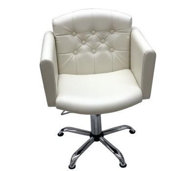Парикмахерское Кресло, комплектующие польского производства, парикмахерские кресла для салона Ричард (Richard)