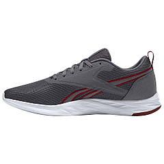 Серые мужские кроссовки для бега REEBOK ASTRORIDE ESSENTIAL 2 ( ОРИГИНАЛ ) FU7127