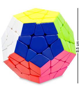 Головоломка Magic Cube Многогранник 8,5 см 1352017 Кубик Рубика