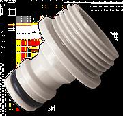 RAINSTAR Адаптер на кран РН 3/4, RS2185