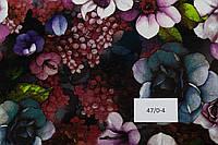47/0-4 Супер-рома цветы, м