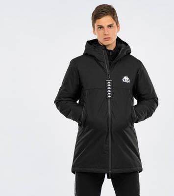 Куртки, ветровки, жилеты мужские
