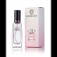 Парфюмерная вода Versace Bright Crystal, женская 50 мл