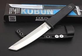 Ніж Tanto Cold Steel Kobun 17T