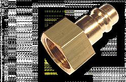 ESSK Адаптер РВ 1/4, GK1381J