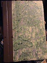 Гужавин Немальцева Родіонов Навчальні матеріали з японської мови. 2 курс спецфаку. (Уроки Х-ХХ). М., 1966.