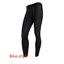 Термобелье, термокостюм Bike-style, штаны, футболка, фото 3