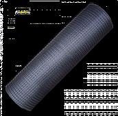 Сетка универсальная UNINET, 1х200м, AS-UN10200BK BRADAS
