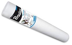 Агроволокно 50 гр/м² зимнее, белое, размер 3,2*15м, AWW5032015 BRADAS