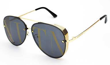 Солнцезащитные очки универсальные Новая линия 5094