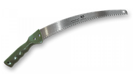 Пила PRECISION для кустов, с лезвием из закаленной стали, KT-W1403 BRADAS