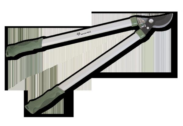 Сучкорез, 65см, STANDARD ALU-TEFLON, KT-W1214 BRADAS