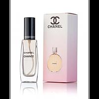 Парфюмерная вода Coco Chanel Chance, женская 50 мл
