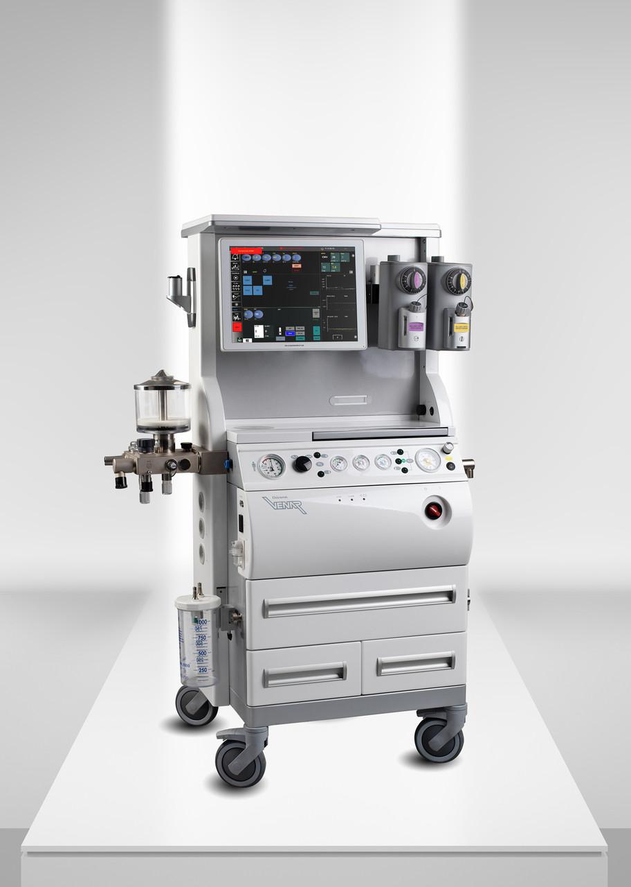 Наркозно-дихательний аппарат VENAR TS
