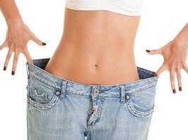 Добавки для снижение веса